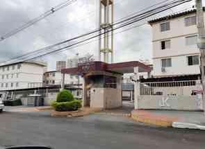 Apartamento, 2 Quartos em Jardim Bela Vista, Aparecida de Goiânia, GO valor de R$ 130.000,00 no Lugar Certo
