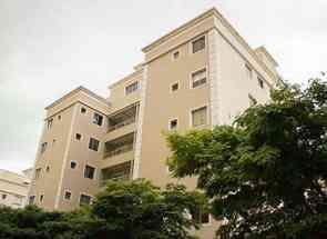 Apartamento, 2 Quartos, 1 Vaga, 1 Suite em Rua Tito Guimarães, Buritis, Belo Horizonte, MG valor de R$ 280.000,00 no Lugar Certo