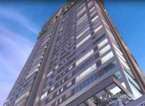 Apartamento, 3 Quartos, 3 Vagas, 3 Suites em Rua Castorina Bittencourt Alves, Jardim Goiás, Goiânia, GO valor de R$ 1.040.000,00 no Lugar Certo