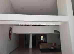 Apartamento, 2 Quartos, 1 Vaga, 1 Suite em Setor Bueno, Goiânia, GO valor de R$ 275.000,00 no Lugar Certo