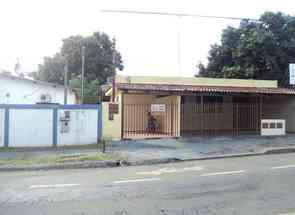 Casa, 2 Quartos, 1 Vaga para alugar em Pedro Ludovico, Goiânia, GO valor de R$ 650,00 no Lugar Certo