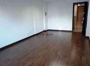 Sala para alugar em Desembargador Jorge Fontana, Belvedere, Belo Horizonte, MG valor de R$ 1.300,00 no Lugar Certo