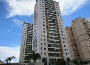 Cobertura, 3 Quartos, 2 Vagas, 3 Suites em Qd 209, Sul, Águas Claras, DF valor de R$ 1.250.000,00 no Lugar Certo