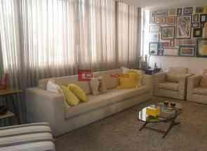 Cobertura, 5 Quartos, 4 Vagas, 3 Suites em Rua Afonso Pena Júnior, Cidade Nova, Belo Horizonte, MG valor de R$ 1.330.000,00 no Lugar Certo