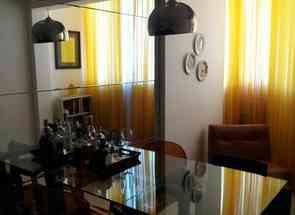 Apartamento, 3 Quartos, 1 Vaga, 1 Suite em Avenida T 5, Setor Bueno, Goiânia, GO valor de R$ 290.000,00 no Lugar Certo