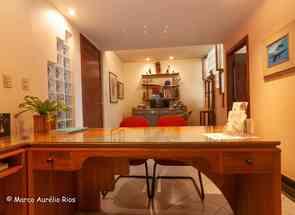 Andar, 1 Vaga para alugar em Barro Preto, Belo Horizonte, MG valor de R$ 2.500,00 no Lugar Certo