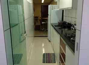 Apartamento, 1 Quarto para alugar em Guará II, Guará, DF valor de R$ 1.375,00 no Lugar Certo