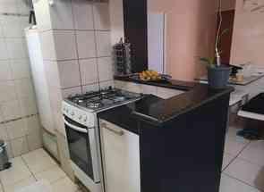 Apartamento, 1 Quarto em Eqsw 304, Sudoeste, Brasília/Plano Piloto, DF valor de R$ 557.000,00 no Lugar Certo