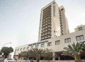 Apartamento, 2 Quartos em Shn Quadra 4, Asa Norte, Brasília/Plano Piloto, DF valor de R$ 550.000,00 no Lugar Certo
