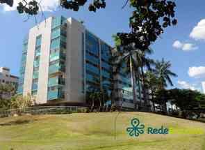 Prédio para alugar em Sof Sul 12, Sof Sul, Setor Industrial, DF valor de R$ 22.000,00 no Lugar Certo