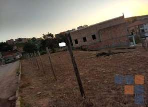Lote em Recanto Verde, Esmeraldas, MG valor de R$ 133.000,00 no Lugar Certo