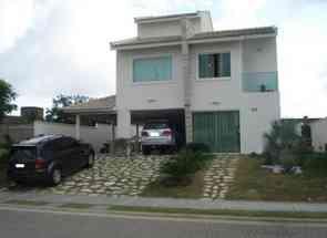 Casa em Condomínio, 3 Quartos, 4 Vagas, 3 Suites em Centro, Eusébio, CE valor de R$ 1.200.000,00 no Lugar Certo