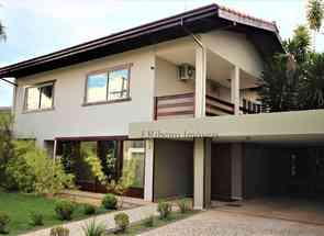 Casa, 4 Quartos, 2 Vagas, 4 Suites para alugar em Lago Sul, Brasília/Plano Piloto, DF valor de R$ 16.000,00 no Lugar Certo