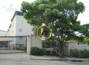 Apartamento, 2 Quartos, 1 Vaga em Rua Três, Arpoador, Contagem, MG valor de R$ 169.000,00 no Lugar Certo