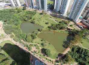 Cobertura, 4 Quartos, 4 Vagas, 4 Suites em Jardim Goiás, Goiânia, GO valor de R$ 3.500.000,00 no Lugar Certo