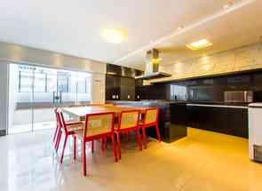 Apartamento, 1 Quarto, 1 Vaga em Avenida Castanheiras 1310, Norte, Águas Claras, DF valor de R$ 270.000,00 no Lugar Certo