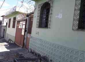 Lote, 9 Quartos, 3 Vagas em Cachoeirinha, Belo Horizonte, MG valor de R$ 500.000,00 no Lugar Certo