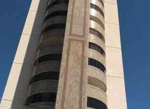 Apartamento, 4 Quartos, 2 Vagas, 3 Suites em Nova Suiça, Goiânia, GO valor de R$ 479.000,00 no Lugar Certo