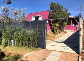 Casa, 3 Quartos, 2 Vagas, 1 Suite em Rua Nereida, Vale do Sol, Nova Lima, MG valor de R$ 830.000,00 no Lugar Certo