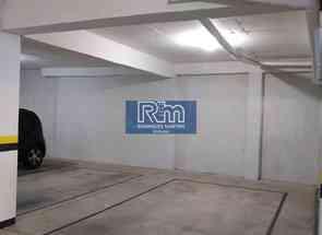 Garagem, 1 Vaga em Caiçaras, Belo Horizonte, MG valor de R$ 38.000,00 no Lugar Certo