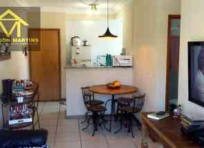 Apartamento, 2 Quartos, 1 Vaga, 1 Suite em Rua Dois, Coqueiral de Itaparica, Vila Velha, ES valor de R$ 280.000,00 no Lugar Certo