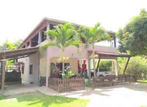 Casa, 3 Quartos, 2 Vagas, 3 Suites para alugar em Aldeia, Camaragibe, PE valor de R$ 3.200,00 no Lugar Certo