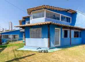 Casa Comercial em Avenida R-09, Setor Oeste, Goiânia, GO valor de R$ 900.000,00 no Lugar Certo