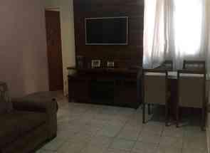 Apartamento, 3 Quartos, 1 Vaga em Diamante, Belo Horizonte, MG valor de R$ 176.000,00 no Lugar Certo