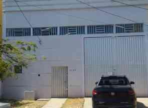 Galpão em São Francisco, Belo Horizonte, MG valor de R$ 1.300.000,00 no Lugar Certo