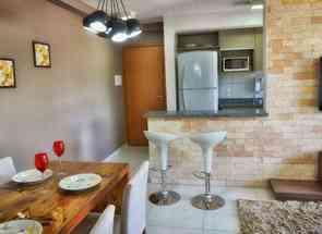 Apartamento, 2 Quartos, 1 Vaga em Rua do Siri, Jardim Atlântico, Goiânia, GO valor de R$ 199.999,00 no Lugar Certo