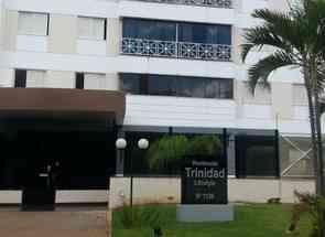 Apartamento em Av. Flemington, Vila Alpes, Goiânia, GO valor de R$ 259.000,00 no Lugar Certo