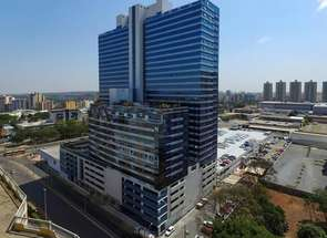 Sala, 1 Vaga em Qs 1 - Rua 212, Taguatinga Sul, Taguatinga, DF valor de R$ 170.000,00 no Lugar Certo