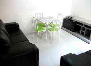 Apartamento, 2 Quartos, 1 Vaga em Rua da Galeria, Juliana, Belo Horizonte, MG valor de R$ 120.000,00 no Lugar Certo