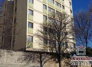 Apartamento, 3 Quartos, 1 Vaga para alugar em Rua Tocantins, Vila Nova, Londrina, PR valor de R$ 650,00 no Lugar Certo