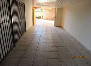 Ponto Comercial, 4 Vagas para alugar em Avenida Nona Avenida, Leste Vila Nova, Goiânia, GO valor de R$ 2.200,00 no Lugar Certo
