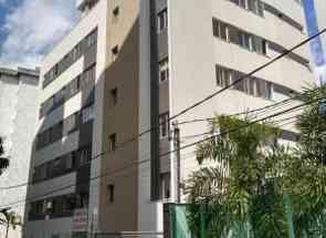 Área Privativa, 3 Quartos, 2 Vagas, 2 Suites em Santo Antônio, Belo Horizonte, MG valor de R$ 795.000,00 no Lugar Certo