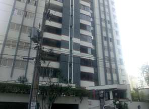 Apartamento, 3 Quartos, 1 Vaga, 1 Suite em Av. T-5 Com T-64, Setor Bueno, Goiânia, GO valor de R$ 275.000,00 no Lugar Certo