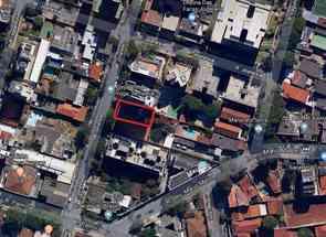 Lote em Oriente, Serra, Belo Horizonte, MG valor de R$ 1.400.000,00 no Lugar Certo