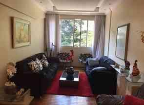 Apartamento, 3 Quartos, 1 Vaga em Avenida Cristóvão Colombo, Savassi, Belo Horizonte, MG valor de R$ 670.000,00 no Lugar Certo