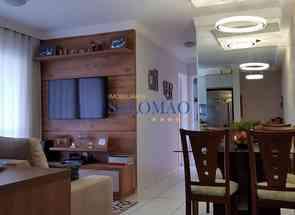 Apartamento, 2 Quartos, 1 Vaga, 1 Suite em Rua F63, Faiçalville, Goiânia, GO valor de R$ 240.000,00 no Lugar Certo