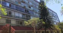 Apartamentos para alugar no Asa Sul, Brasília/Plano Piloto - DF no LugarCerto