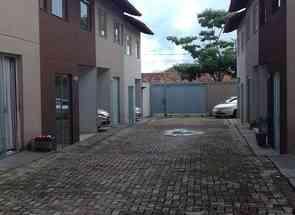 Casa em Condomínio, 3 Quartos, 1 Vaga, 1 Suite em Rua Praça Ubim, Parque Amazônia, Goiânia, GO valor de R$ 269.900,00 no Lugar Certo