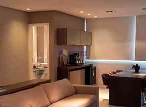 Apartamento, 4 Quartos, 3 Vagas, 2 Suites em Sion, Belo Horizonte, MG valor de R$ 1.150.000,00 no Lugar Certo