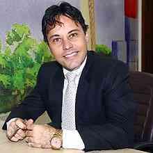 Rede Imvista/Divulgação