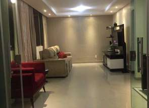 Casa, 3 Quartos, 2 Vagas, 1 Suite em Rodovia Br-020 Km 12 Condomínio Nova Colina, Nova Colina, Sobradinho, DF valor de R$ 265.000,00 no Lugar Certo