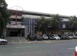 Área Privativa, 2 Vagas para alugar em Boa Viagem, Recife, PE valor de R$ 1.000,00 no Lugar Certo