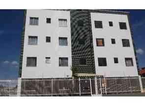 Cobertura, 3 Quartos, 2 Vagas em São Joaquim, Contagem, MG valor de R$ 305.000,00 no Lugar Certo