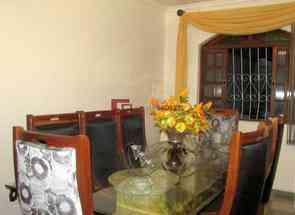 Casa em Praça Bernardo da Veiga, Nova Cachoeirinha, Belo Horizonte, MG valor de R$ 950.000,00 no Lugar Certo