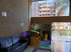 Apartamento, 2 Quartos, 1 Vaga, 2 Suites em Rua 34 Norte, Norte, Águas Claras, DF valor de R$ 430.000,00 no Lugar Certo