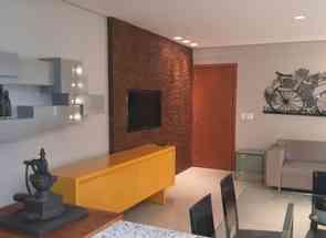 Apartamento, 2 Quartos, 2 Vagas, 2 Suites em Lourdes, Belo Horizonte, MG valor de R$ 780.000,00 no Lugar Certo
